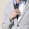 シグナル(ドラマ)の坂口健太郎の衣装チェック!演技力や感想も!