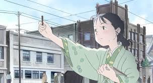 中学聖日記の原作あらすじ紹介♪ドラマとの違いや感想も!