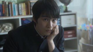 中学聖日記(ドラマ)キャスト・1話のあらすじ!相関図もチェック!
