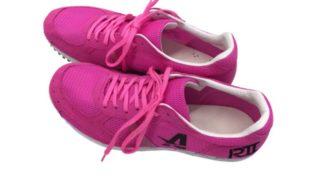 陸王(ドラマ)は実話?靴のモデルや値段・販売しているのかも調査!