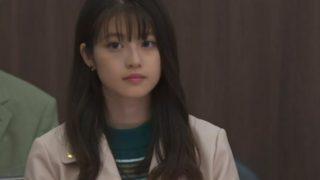 SUITS(スーツ)今田美桜の衣装・バックのブランドは?通販で買える?