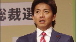 CHANGE(ドラマ)の木村拓哉の名言まとめ!1話のあらすじ・感想も!