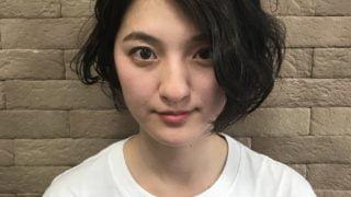 CHANGE(ドラマ)子役の名前・プロフ!最終回ネタバレ・あらすじも!