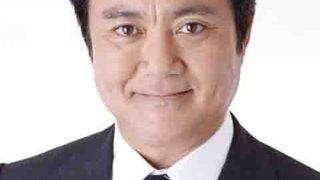 堀尾正明(アナウンサー)の出身中学・高校は?年収や経歴もチェック!