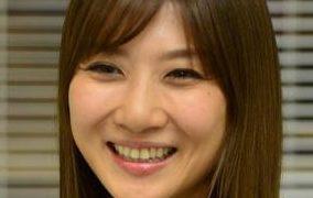 藤崎奈々子の若いころが可愛い!プロフや結婚相手のなれそめも!