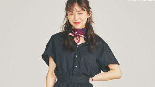 井桁弘恵の姉も可愛い!出身大学やスリーサイズ・身長・体重も!